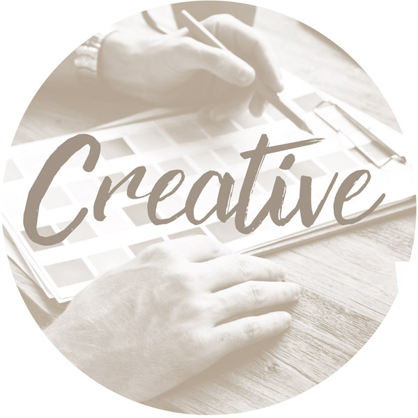 Copywriting | Content Creation | Creative writing | Design & Digital
