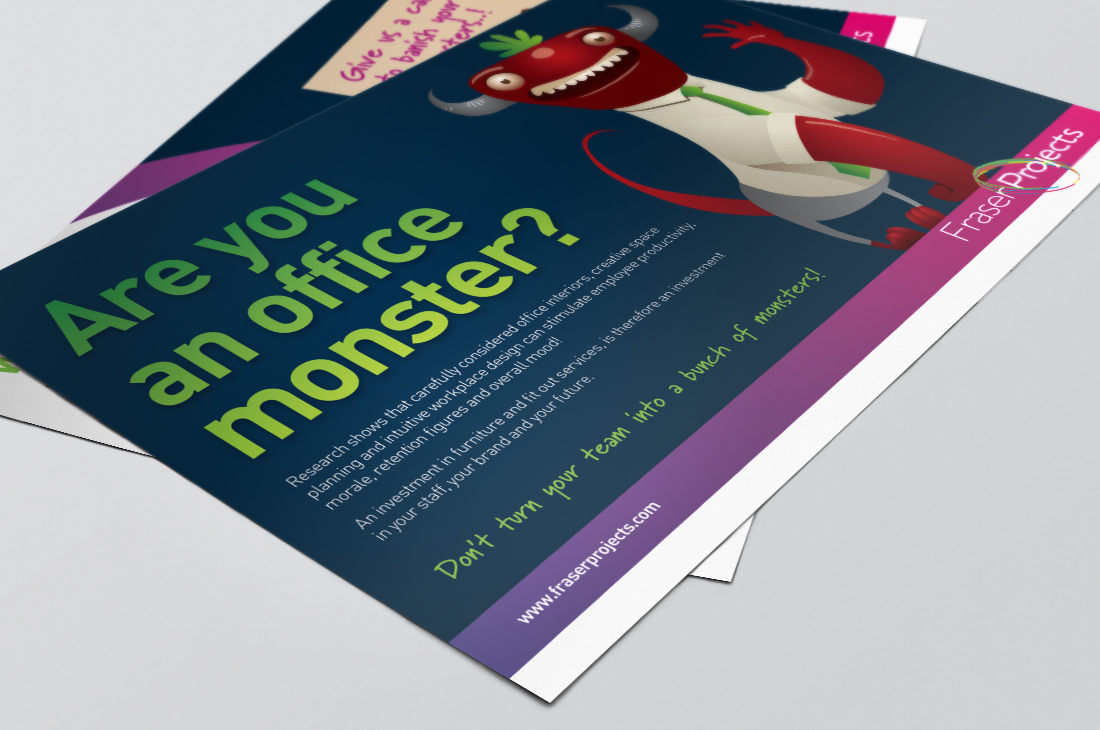 punch-leeds-creative-fraser-projects