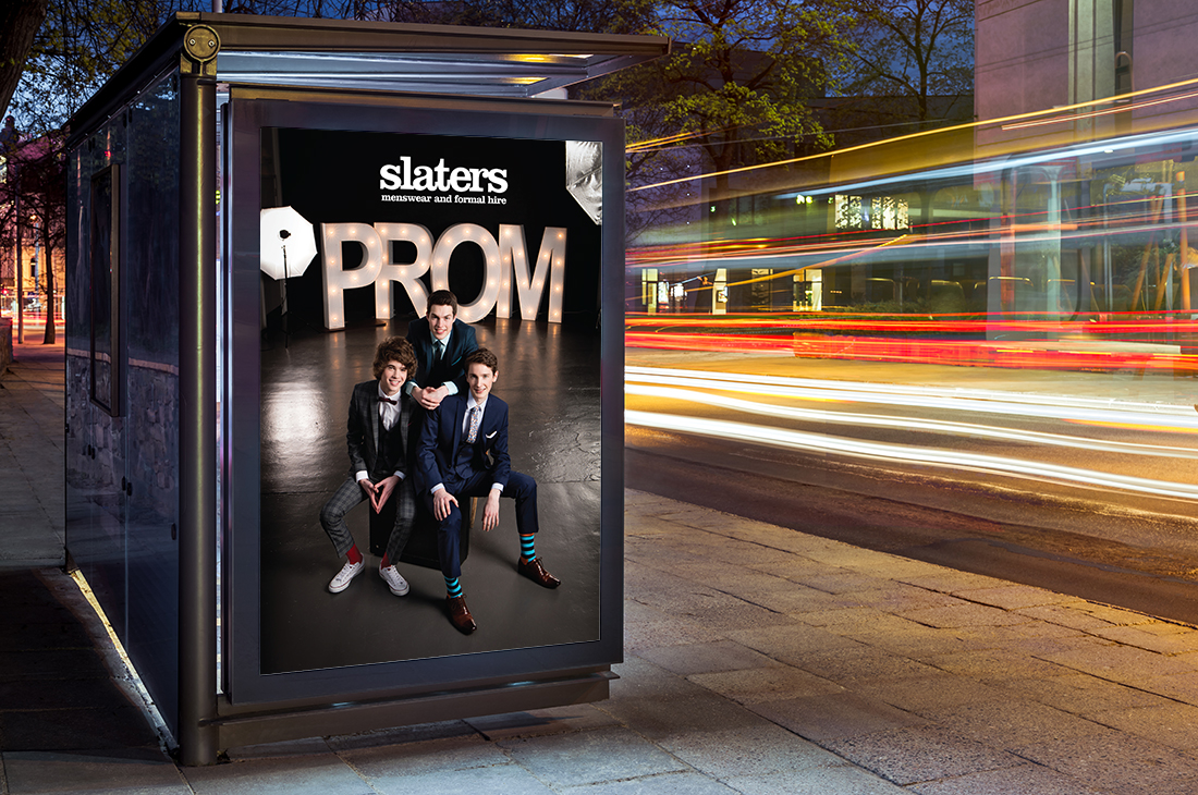punch-leeds-creative-slaters-3