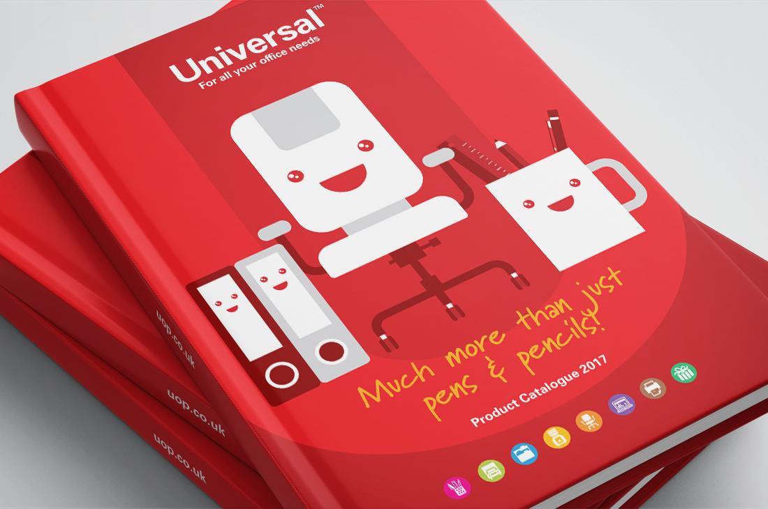 punch-leeds-creative-universal-4