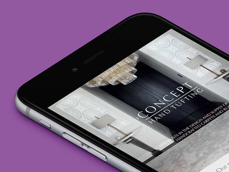 punch-leeds-web-concept-handtufting-feature